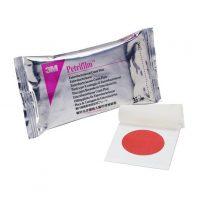 Đĩa Petrifilm kiểm họ vi khuẩn đường ruột