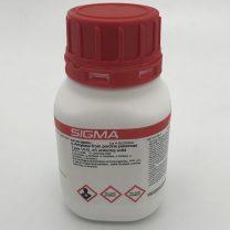 α-Amylase from porcine pancreas