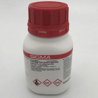 alpha-amylase-from-porcine-pancrease-omg2v001pcgwqom57ur19gpcyof3njxufbk3y21b02