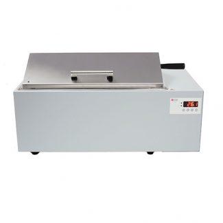 be-cach-thuy-20-lit-model-bwd20-p-phoenix-instrument-o6fmjgnijnfekt4wcvuvxe4l202zx62yn4m6na8sfm