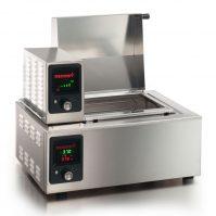 Bể ổn nhiệt Memmert WNB14 thể tích 14 lít
