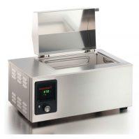 Bể ổn nhiệt Memmert WNB7 dùng trong phòng thí nghiệm