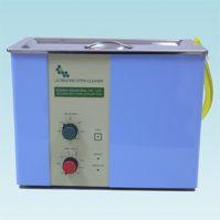 Bể rửa siêu âm Sturdy model UC-150