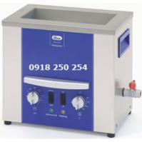 Bể rửa siêu âm Elma, ultrasonic cleaner