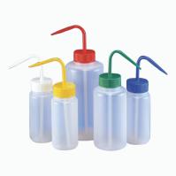 Vật tư tiêu hao nhựa One Lab
