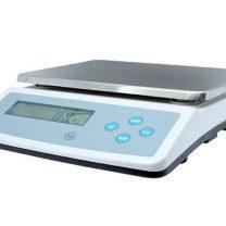 Cân kỹ thuật điện tử 1gam ONE LAB (11kg/1gam) – Chuẩn ngoại
