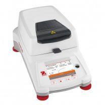 Cân sấy ẩm Ohaus MB90 thiết bị phòng thí nghiệm