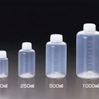 Chai nhựa miệng rộng (PP)