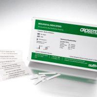 Chỉ thị sinh học cho tiệt trùng và sấy khô Biological Indicators