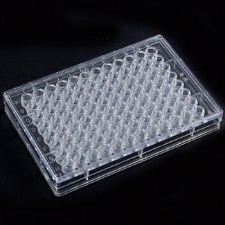 dia-96-gieng-UVMax™-ohk7y9qwct4i7ckjhbmp0g3sq992zy7bc1ow5mifaq