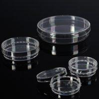 Đĩa nhựa nuôi cấy cho IVF