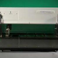 Xử lý lam kính – hệ thống xử lý lam kính