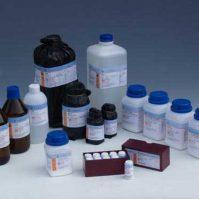 Danh mục hóa chất nuôi cấy mô – hóa chất vi sinh