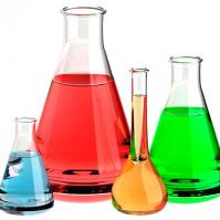 Hóa chất phòng thí nghiệm, cung cấp hóa chất thí nghiệm