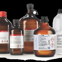 Danh mục hóa chất thí nghiệm