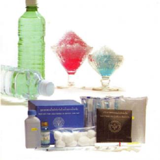 kit-test-nhanh-coliform-trong-nuoc-ni495bpkqowotxqk88mhriaioc4w0lmwtw4xzo7u2a