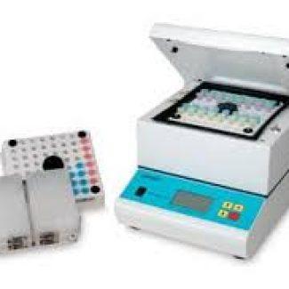 labnet-incubator-shaker-ni4c2hvhfcvnv8yy3p7qqyv7gdrd9f5pyfwr28a1v6