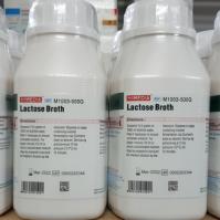 Lactose broth M1003