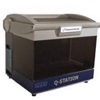 Máy xét nghiệm dị ứng tự động Q-Station Elite