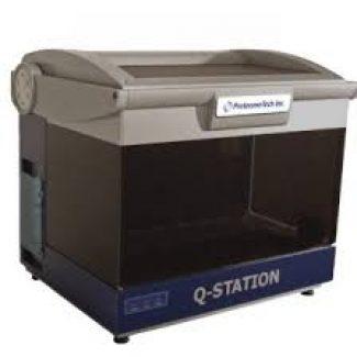 máy-xét-nghiệm-dị-ứng-ohbq97c82c0nne1lcbls5jctgztqqcuma0u4ivu12q