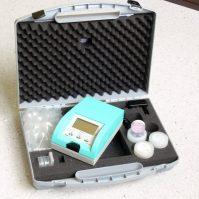 Máy đo hoạt độ nước, thiết bị đo hoạt độ nước