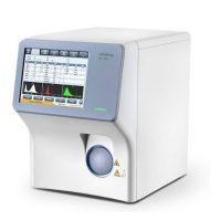 Máy phân tích huyết học tự động BC-20S