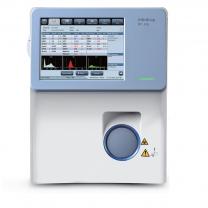 Máy phân tích huyết học tự động BC-30S