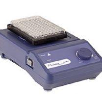 Máy lắc microplate RS-MM10 Phoenix – Thiết bị phòng thí nghiệm