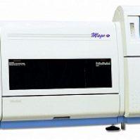 Máy miễn dịch tự động, máy Elisa miễn dịch