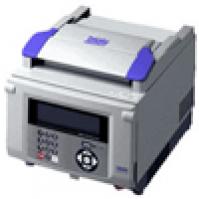 Máy PCR, máy luân nhiệt