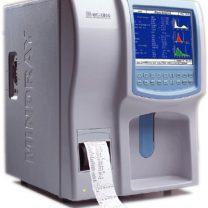Máy phân tích huyết học BC2800vet