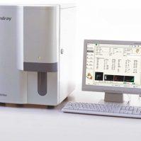Máy phân tích huyết học tự động BC 5300