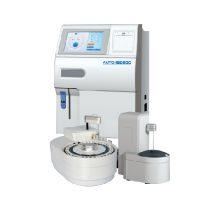 Máy phân tích Ion đồ 5 thông số Auto ISE 500 – MTI Diagnostic GmbH