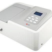 Máy quang phổ UV VIS SP-UV1100 Phoenix Instrument