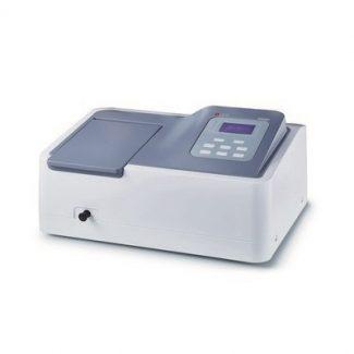 may-quang-pho-vis-sp-v1100-phoenix-o5mm9074jlg7m76kkz2ckq0ndodkonoyvub4z5x4vm