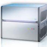 Máy realtime PCR thế hệ mới giúp chạy phản ứng realtime PCR