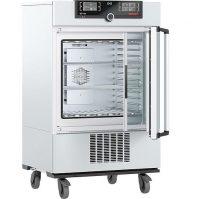 Giới thiệu hãng Memmert Đức, Memmert sản xuất các thiết bị nhiệt