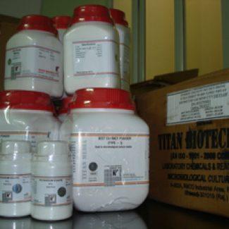 moi-truong-vi-sinh-titan-biotech-phan-10-olc0q1eyso2bgmwasyn4z10k4midqa7di81vehtxiq