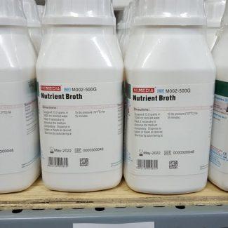 nutrient-broth-oj42vfd0slwby1h0anv9habh10ln2c0igwfwtoghde