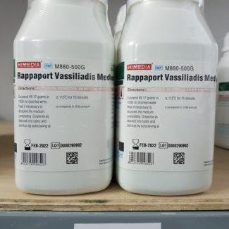 rappaport-vassiliadis-medium-oix1tbl2i6un9meowrpzc6u2kb5clpj1y2gn0w3n5e