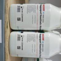 Rappaport vassiliadis medium