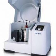 Máy nghiền – các loại máy nghiền dùng trong phòng thí nghiệm