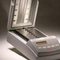 Thermobrite – máy lai dùng trong kỹ thuật FISH
