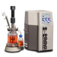 Thiết bị lên men,cung cấp hệ thống thiết bị lên men,bioreactor,bioflo
