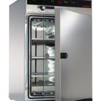 Tủ ấm CO2 Memmert model INCO108med xuất xứ Đức