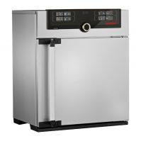 Tủ ấm lạnh Memmert model IPP260plus xuất xứ Đức