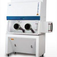 Tủ an toàn sinh học cấp III Esco AC3 5B2 Air Stream