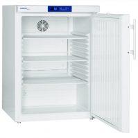 Tủ lạnh bảo quản mẫu Liebherr model LKUv 1610