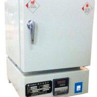 Tủ nung 7,2 lít model sx2-4-10