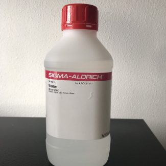 water-deionized-olpx1rdlher3n5v804lppbzpob12cehm7ys9xlo836